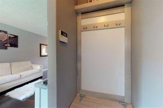 Photo 2: 13324 124 Avenue in Edmonton: Zone 04 House for sale : MLS®# E4165767