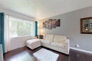 Photo 4: 13324 124 Avenue in Edmonton: Zone 04 House for sale : MLS®# E4165767