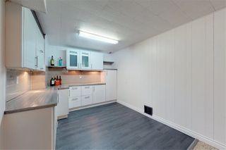 Photo 18: 13324 124 Avenue in Edmonton: Zone 04 House for sale : MLS®# E4165767