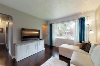 Photo 5: 13324 124 Avenue in Edmonton: Zone 04 House for sale : MLS®# E4165767