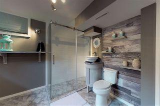 Photo 23: 13324 124 Avenue in Edmonton: Zone 04 House for sale : MLS®# E4165767