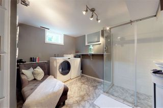 Photo 24: 13324 124 Avenue in Edmonton: Zone 04 House for sale : MLS®# E4165767