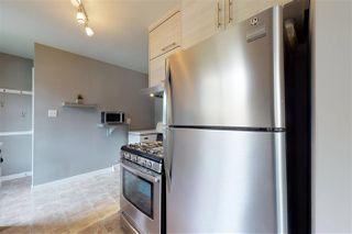 Photo 9: 13324 124 Avenue in Edmonton: Zone 04 House for sale : MLS®# E4165767