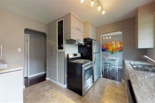 Photo 12: 13324 124 Avenue in Edmonton: Zone 04 House for sale : MLS®# E4165767
