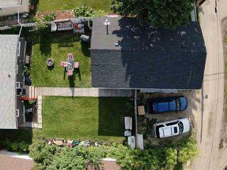 Photo 28: 13324 124 Avenue in Edmonton: Zone 04 House for sale : MLS®# E4165767