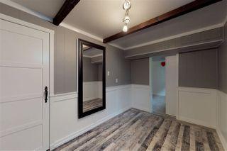 Photo 22: 13324 124 Avenue in Edmonton: Zone 04 House for sale : MLS®# E4165767