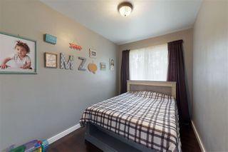 Photo 17: 13324 124 Avenue in Edmonton: Zone 04 House for sale : MLS®# E4165767