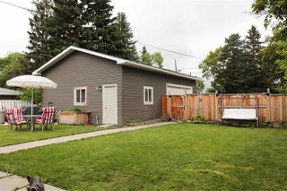 Photo 29: 13324 124 Avenue in Edmonton: Zone 04 House for sale : MLS®# E4165767