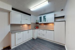 Photo 19: 13324 124 Avenue in Edmonton: Zone 04 House for sale : MLS®# E4165767