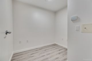 """Photo 15: 408 122 E 3RD Street in North Vancouver: Lower Lonsdale Condo for sale in """"SAUSALITO"""" : MLS®# R2393427"""
