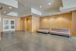 """Photo 19: 408 122 E 3RD Street in North Vancouver: Lower Lonsdale Condo for sale in """"SAUSALITO"""" : MLS®# R2393427"""