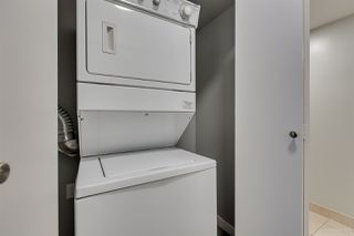 """Photo 16: 408 122 E 3RD Street in North Vancouver: Lower Lonsdale Condo for sale in """"SAUSALITO"""" : MLS®# R2393427"""