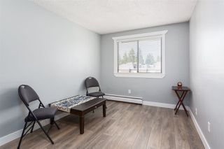 """Photo 14: 318 3921 CARRIGAN Court in Burnaby: Government Road Condo for sale in """"LOUGHEED ESTATES"""" (Burnaby North)  : MLS®# R2402459"""