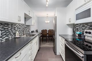 """Photo 10: 318 3921 CARRIGAN Court in Burnaby: Government Road Condo for sale in """"LOUGHEED ESTATES"""" (Burnaby North)  : MLS®# R2402459"""