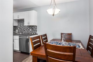 """Photo 8: 318 3921 CARRIGAN Court in Burnaby: Government Road Condo for sale in """"LOUGHEED ESTATES"""" (Burnaby North)  : MLS®# R2402459"""
