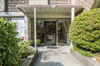 """Photo 2: 318 3921 CARRIGAN Court in Burnaby: Government Road Condo for sale in """"LOUGHEED ESTATES"""" (Burnaby North)  : MLS®# R2402459"""