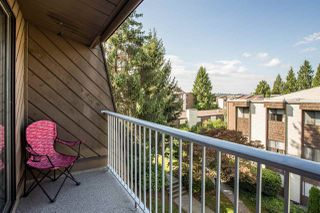 """Photo 18: 318 3921 CARRIGAN Court in Burnaby: Government Road Condo for sale in """"LOUGHEED ESTATES"""" (Burnaby North)  : MLS®# R2402459"""
