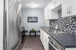 """Photo 9: 318 3921 CARRIGAN Court in Burnaby: Government Road Condo for sale in """"LOUGHEED ESTATES"""" (Burnaby North)  : MLS®# R2402459"""