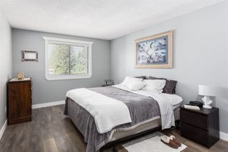 """Photo 12: 318 3921 CARRIGAN Court in Burnaby: Government Road Condo for sale in """"LOUGHEED ESTATES"""" (Burnaby North)  : MLS®# R2402459"""