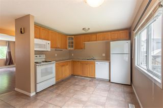 Photo 10:  in Edmonton: Zone 35 House for sale : MLS®# E4174444