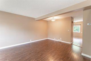 Photo 6:  in Edmonton: Zone 35 House for sale : MLS®# E4174444