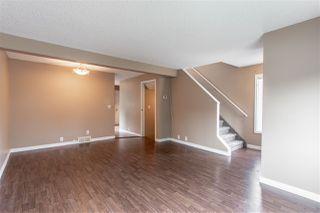 Photo 5:  in Edmonton: Zone 35 House for sale : MLS®# E4174444