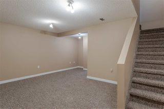 Photo 21:  in Edmonton: Zone 35 House for sale : MLS®# E4174444