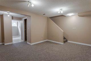 Photo 20:  in Edmonton: Zone 35 House for sale : MLS®# E4174444