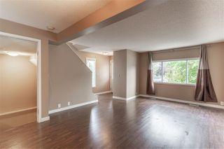 Photo 4:  in Edmonton: Zone 35 House for sale : MLS®# E4174444