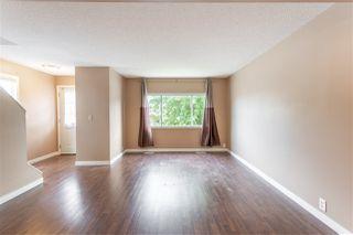 Photo 8:  in Edmonton: Zone 35 House for sale : MLS®# E4174444