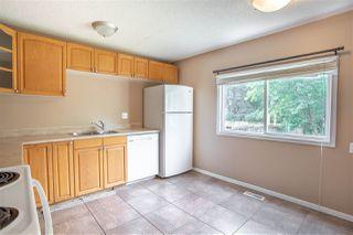 Photo 9:  in Edmonton: Zone 35 House for sale : MLS®# E4174444