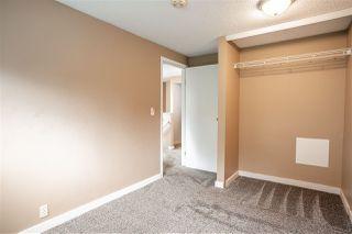 Photo 19:  in Edmonton: Zone 35 House for sale : MLS®# E4174444