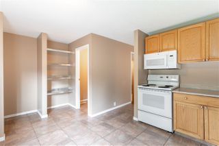 Photo 11:  in Edmonton: Zone 35 House for sale : MLS®# E4174444