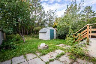 Photo 27:  in Edmonton: Zone 35 House for sale : MLS®# E4174444