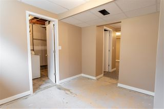 Photo 24:  in Edmonton: Zone 35 House for sale : MLS®# E4174444