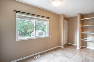 Photo 14:  in Edmonton: Zone 35 House for sale : MLS®# E4174444