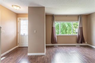 Photo 7:  in Edmonton: Zone 35 House for sale : MLS®# E4174444