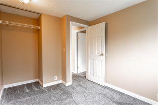 Photo 22:  in Edmonton: Zone 35 House for sale : MLS®# E4174444