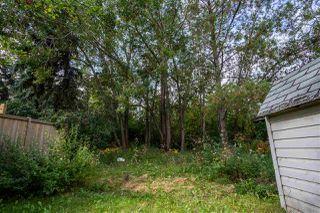 Photo 26:  in Edmonton: Zone 35 House for sale : MLS®# E4174444