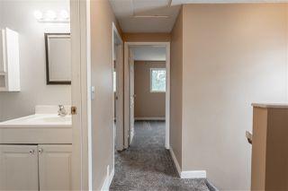 Photo 15:  in Edmonton: Zone 35 House for sale : MLS®# E4174444