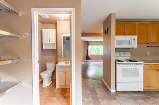 Photo 17:  in Edmonton: Zone 35 House for sale : MLS®# E4174444