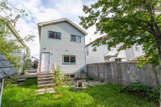 Photo 28:  in Edmonton: Zone 35 House for sale : MLS®# E4174444