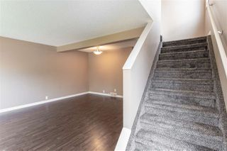 Photo 3:  in Edmonton: Zone 35 House for sale : MLS®# E4174444