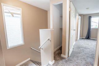 Photo 13:  in Edmonton: Zone 35 House for sale : MLS®# E4174444