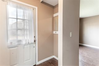 Photo 2:  in Edmonton: Zone 35 House for sale : MLS®# E4174444