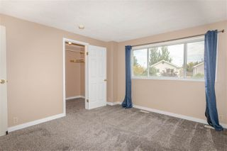 Photo 18:  in Edmonton: Zone 35 House for sale : MLS®# E4174444