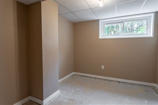 Photo 23:  in Edmonton: Zone 35 House for sale : MLS®# E4174444