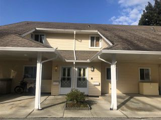 "Photo 11: 29 7525 MARTIN Place in Mission: Mission BC Townhouse for sale in ""LUTHER PLACE"" : MLS®# R2409127"