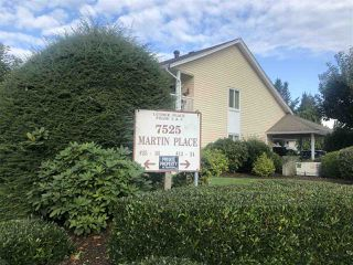 "Photo 13: 29 7525 MARTIN Place in Mission: Mission BC Townhouse for sale in ""LUTHER PLACE"" : MLS®# R2409127"