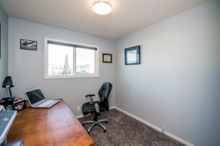 Photo 18: 152 111 TABOR Boulevard in Prince George: Heritage House 1/2 Duplex for sale (PG City West (Zone 71))  : MLS®# R2414588